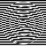 Cercles cinétiques