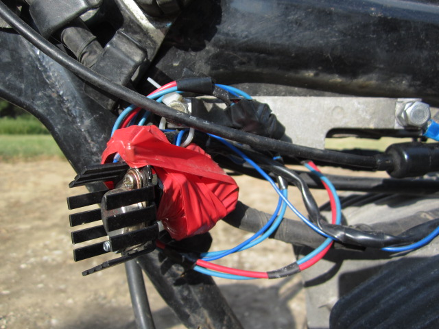 88 K1500 Fuse Block Wiring Diagram as well 178641 Fuel Pump Relay Test 2 besides Wiring Diagrams moreover Nissan V8 Engine Swap in addition 1986 Honda Goldwing Wiring Diagram. on 1981 alfa romeo spider wiring diagram