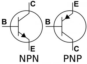 NPNPNP