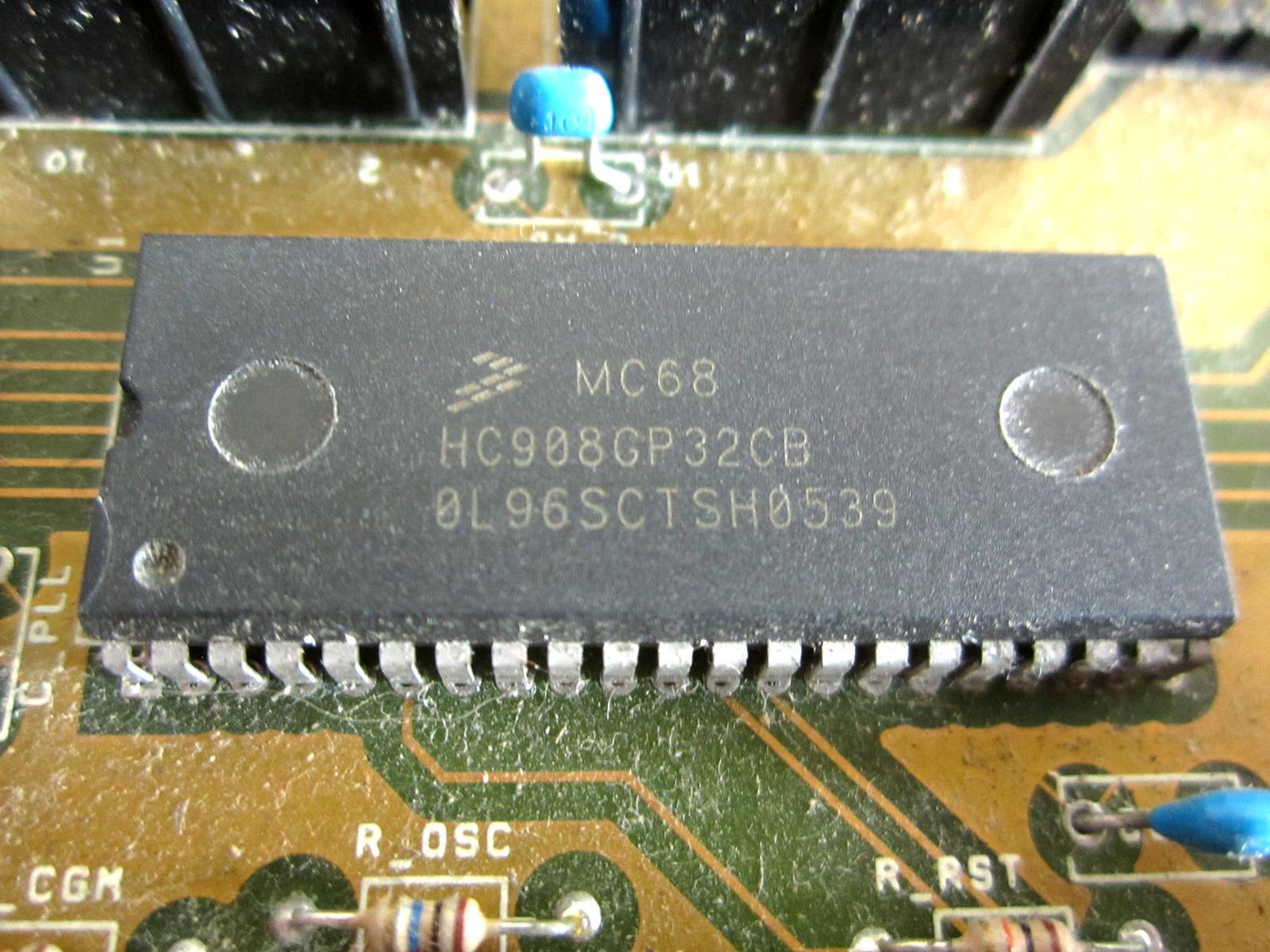 img_8809
