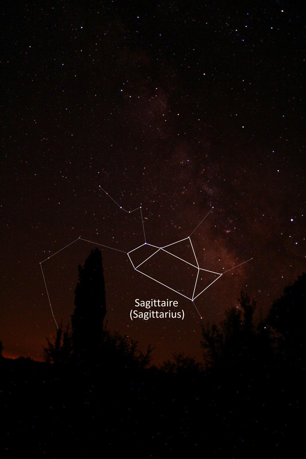 sagittaire18mm_const